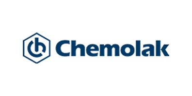 logo Chemolak