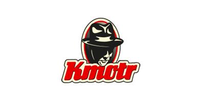 logo Kmotr B2C eshop