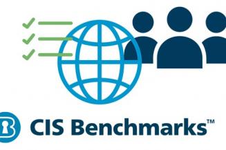 Bezpečná konfigurace AVITO systémů dle CIS Benchmarks