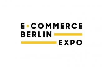 Užili jsme si E-commerce Berlín EXPO