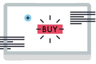 Plánujete nové e-commerce řešení?